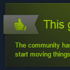 Unraveled: Greenlit!
