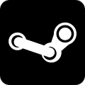 Follow Us on Steam