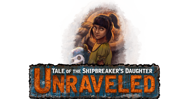 Unraveled – Relaunching!